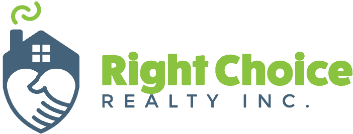 Right Choice Realty Inc.