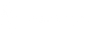 Right Choice Realty Inc. - Logo White